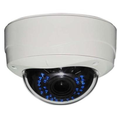 1080p HD-SDI  IR  Dome CAMERA