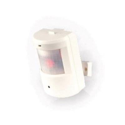 PIR Motion Sensor Color Camera