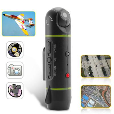 Mini FLY DVR Camera