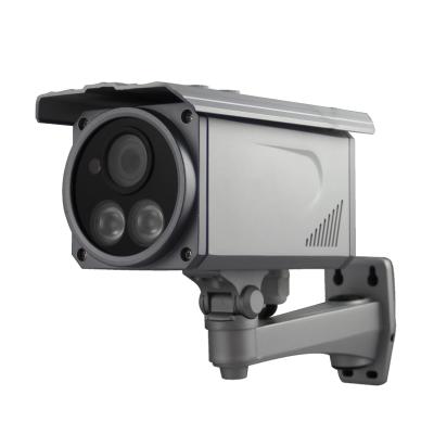 IR MEGAPIXEL varifocal POE IR Camera