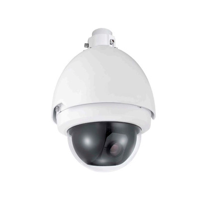 1080P HD IP Speed Dome