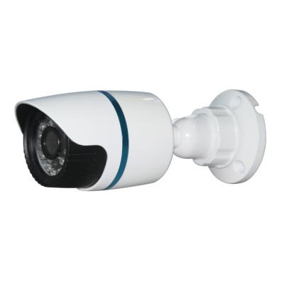 mini IR HD IP Camera