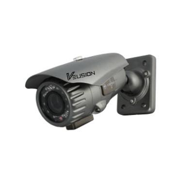 IR Varifocal Auto IRIS Camera