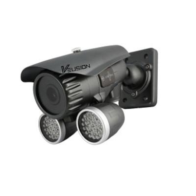 Pixim WDR IR Camera Series(80M)