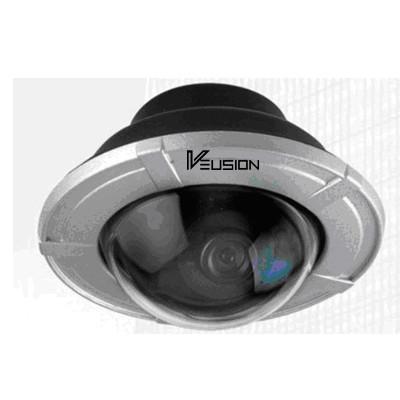 Super Wide Angle Dome Camera(360 DEGREES)