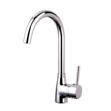 Pull Out Kitchen Mixer