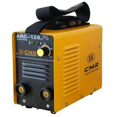 Inverter DC ARC Welding Mahine  ARC-120 IGBT