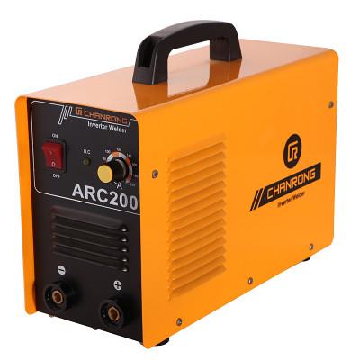 Inverter DC ARC Welding Machine ARC200II