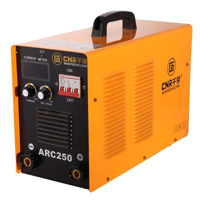 Inverter DC ARC Welding Machine ARC250