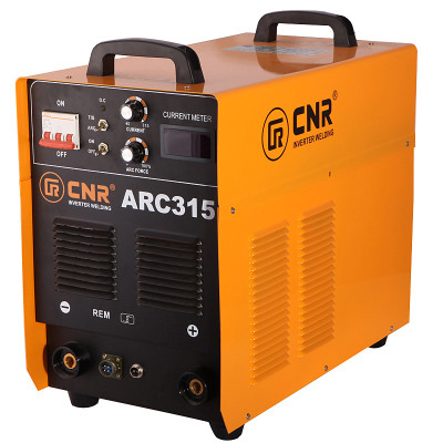 Inverter DC ARC Welding Machine ARC315