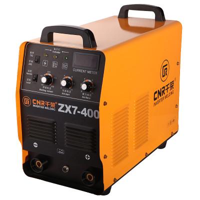 Inverter DC ARC Welding Machine ARC400 IGBT