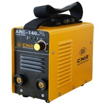 Inverter DC ARC  Welding Machine ARC140 IGBT