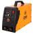 Inverter DC MMA Welding Machine ARC 200 V-MOS
