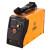 Inverter DC MMA Welding Machine ARC160IGBT