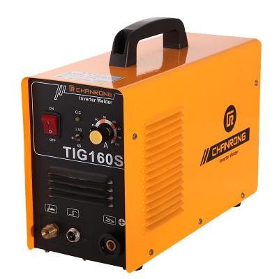 Inverter DC TIG Welding Machine TIG160S