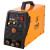 Inverter DC TIG/MMA Welding Machine TIG-200