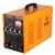 Inverter DC TIG/MMA Welding Machine TIG-300