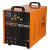 Inverter AC/DC Square Wave TIG Welding Machine TIG315ACDC