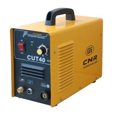 Inverter Air Plasma Cutting Machine CUT-40