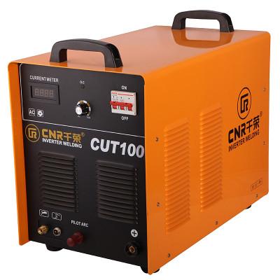 Inverter Air Plasma Cutting Machine CUT-100