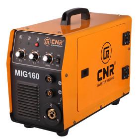 Inverter MIG/MMA  Welding Machine MIG160