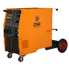 Inverter MIG/MMA  Welding Machine MIG250 (1 Phase/220V/ 50/60 Hz)