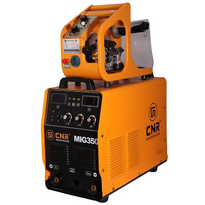 Inverter CO2 MIGMAG  Welding Machine MIG-350
