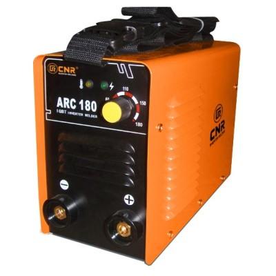 Inverter DC MMA Welding Machine ARC180IGBT 50hz 60hz