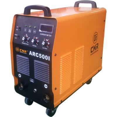 Inverter DC ARC Welding Machine ARC500 IGBT