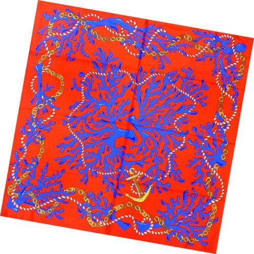 Wholesale Screen Print Silk
