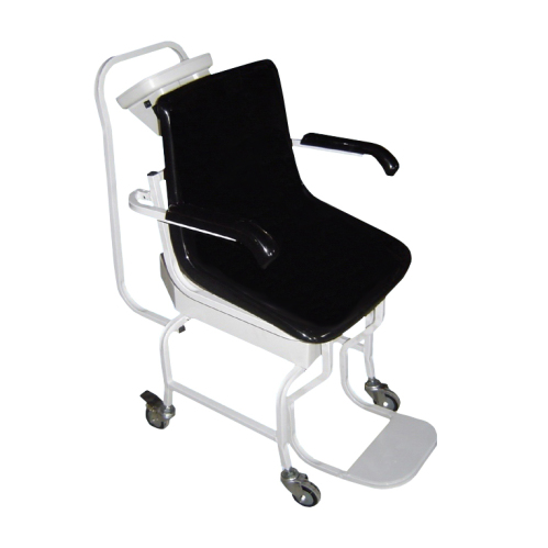 Wheel Chair Scale electronic wheelchair scale - china medical scales manufacturer - hzgh