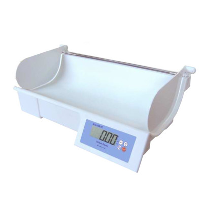 Elecrtronic Baby Scale