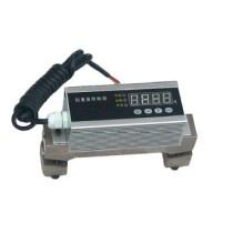 TSE-2 Overload Detector Operation Guide