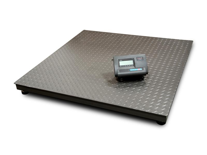 Pictures Of Floor Scale Floor Scales