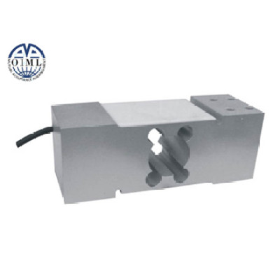 Alloy steel Load cells