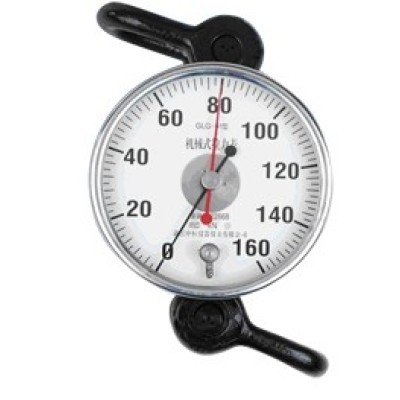 Mechanical Dynamometer