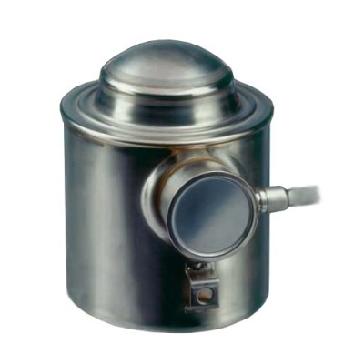 Weighbridge Load Cell