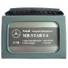 Mercedes Benz Compact 4