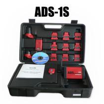 ADS-1 All Cars Fault Diagnostic Scanner