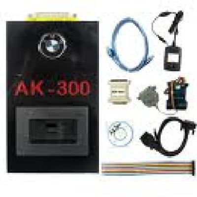 AK300 BMW CAS Key Programmer