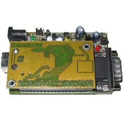 UPA USB Programmer
