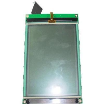 Launch X431 Touch Screen