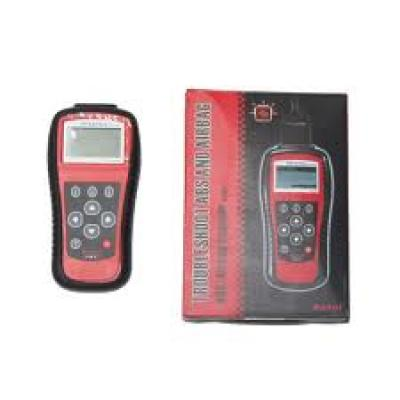 AA101 ABS/Airbag Scan Tool