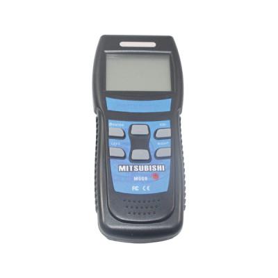 OBD2 MITSUBISHI Professional Tool M608