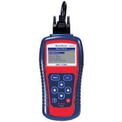MaxiScan MS409 OBD-II