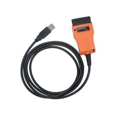 Diagnostic Cable TOYOTA TIS CABLE