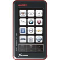 Launch X431 Diagun Multi-language