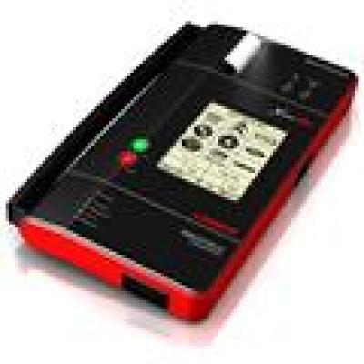 X431 Scanner