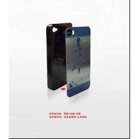 iPhone 4S Cover