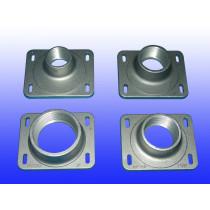 OEM CNC Machining